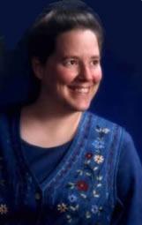 Denise Boettcher - Boettcher Accounting